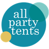 All Party Tents